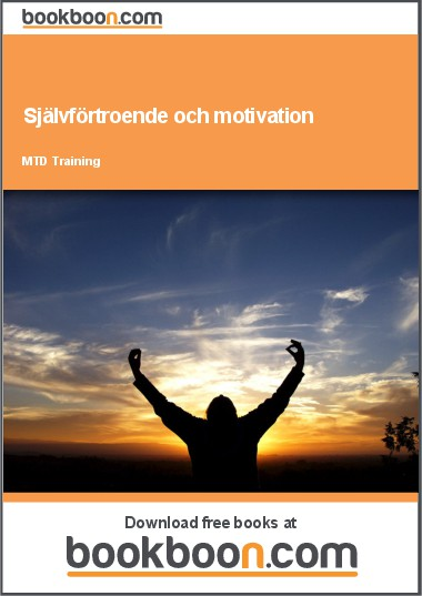 sjalvfortroende-och-motivation