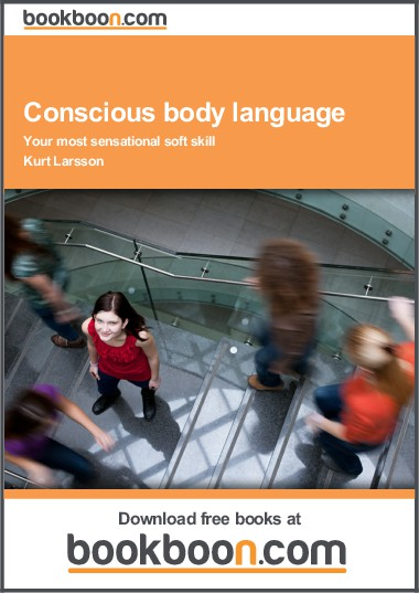 conscious-body-language