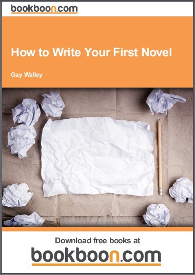 how-to-write-your-first-novel